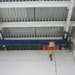 balka dlya telfera 1 150x150 - Фотогалерея