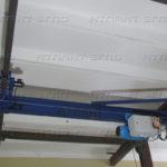 elektrodvigatel kran balki 1 150x150 - Фотогалерея