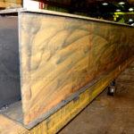 harakteristiki kran balki 5 tonn 1 150x150 - Фотогалерея