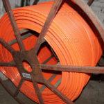 kabel kran balki 1 150x150 - Фотогалерея