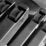 koncevye balki opornogo krana 1 150x150 - Фотогалерея