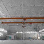 konstrukciya kran balki 1 150x150 - Фотогалерея