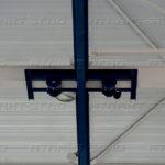 kran balka 1 t 1 150x150 - Фотогалерея