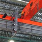 kran balka 10 tonn 1 150x150 - Фотогалерея