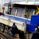kran balka 3 tonny 1 150x150 - Фотогалерея