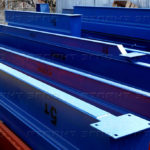 kran balka 5 tonn 1 150x150 - Фотогалерея