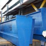 kran balka 5 tonn a 150x150 - Фотогалерея