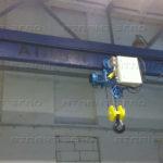 kran balka telfer 1 150x150 - Фотогалерея