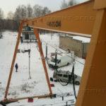 kran kozlovoj 1 150x150 - Фотогалерея