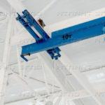 kran mostovoj 10 t 150x150 - Фотогалерея