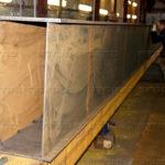 kran mostovoj 10 tonn 150x150 - Фотогалерея