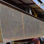 kran mostovoj 20 tonn 150x150 - Фотогалерея