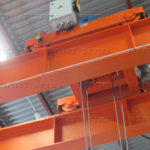 kran mostovoj 20 tonn a 150x150 - Фотогалерея