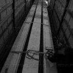 kran mostovoj 5 t 150x150 - Фотогалерея