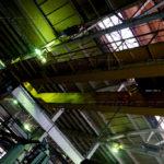 kran mostovoy a 150x150 - Фотогалерея