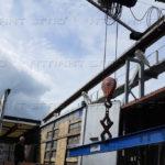 kran mostovoy odnobalochnyi opornyj 150x150 - Фотогалерея