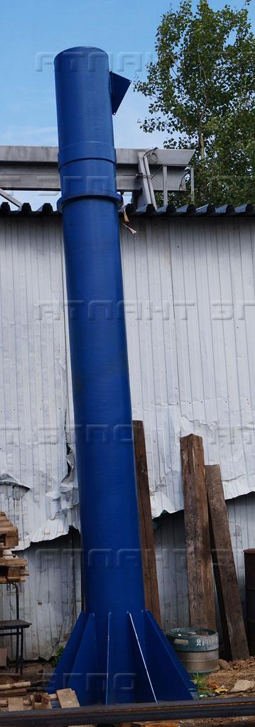 Купить консольный кран в Липецке