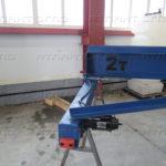 mehanizmy mostovogo krana 150x150 - Фотогалерея