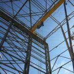 mehanizmy mostovogo krana a 150x150 - Фотогалерея
