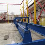 mostovoj kran 10 t 150x150 - Фотогалерея