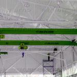 mostovoj kran 5 tonn 1 150x150 - Фотогалерея