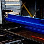mostovoy elektricheskii kran 1 150x150 - Фотогалерея