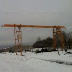 mostovye kozlovye krany 1 150x150 - Фотогалерея