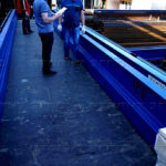 mostovye krany naznachenie 150x150 - Фотогалерея