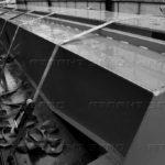 mostovye krany tehnicheskie 150x150 - Фотогалерея