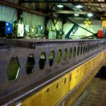 obsluzhivanie kran balok 1 150x150 - Фотогалерея