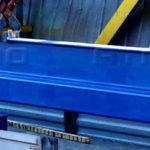 obsluzhivanie mostovogo krana 150x150 - Фотогалерея