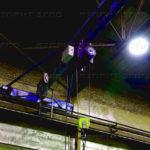 obsluzhivanie mostovogo krana a 150x150 - Фотогалерея