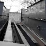 opornyi mostovoy kran 150x150 - Фотогалерея