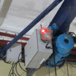 podkluchenie kran balki 2 150x150 - Фотогалерея