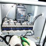 podkluchenie kran balki a 150x150 - Фотогалерея