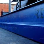 prolet mostovogo krana 1 150x150 - Фотогалерея
