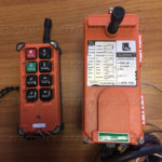 radioupravlenie kran balkoi 1 150x150 - Фотогалерея