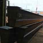remont kran balok 1 150x150 - Фотогалерея