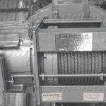 remont telfera 1 150x150 - Фотогалерея
