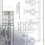 shema kran balki elektricheskaya 1 150x150 - Фотогалерея