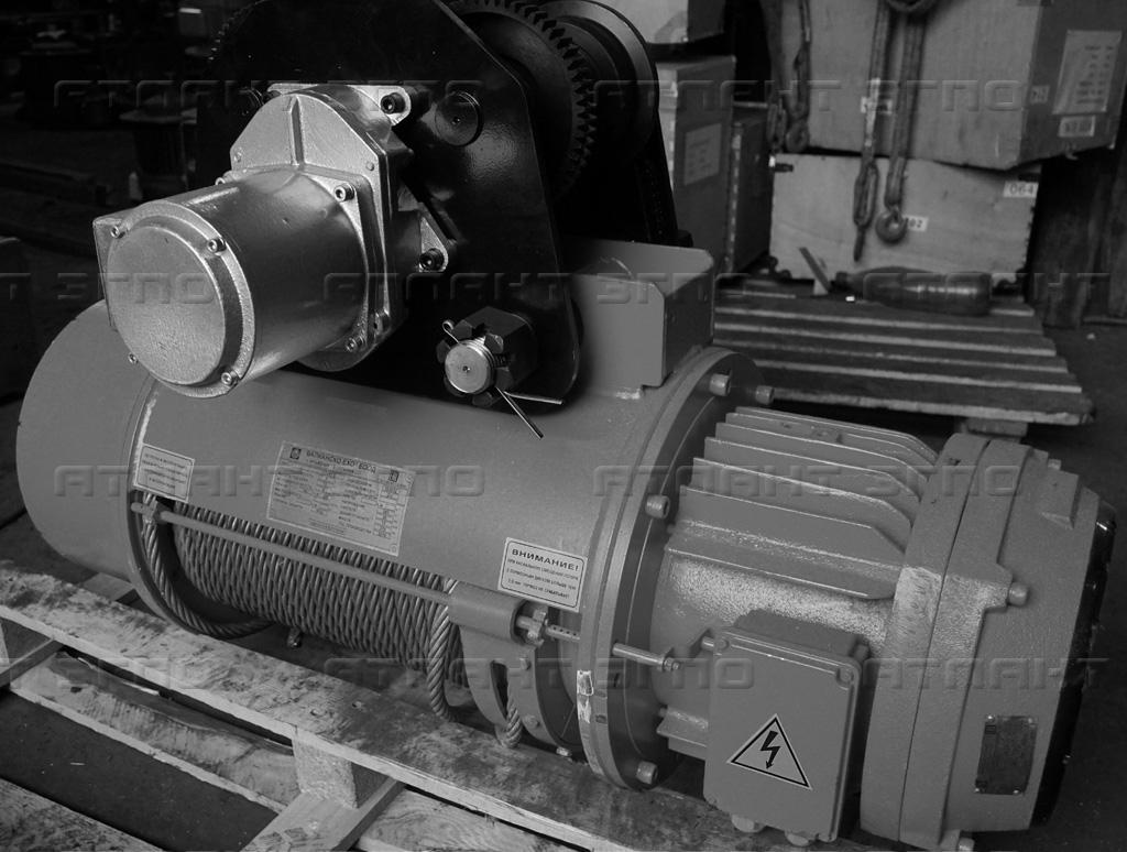 Таль 3 – лучшее решение для модернизации оборудования и увеличения эффективности работы