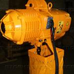 tal 5 tonn 1 150x150 - Фотогалерея