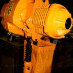 telfer 1 tonna 1 150x150 - Фотогалерея