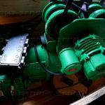 telfer 3 tonny 1 150x150 - Фотогалерея
