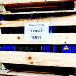 telfer 32 1 150x150 - Фотогалерея