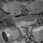telfer 5 tn 1 150x150 - Фотогалерея