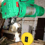 telfer 5 tonn 1 150x150 - Фотогалерея