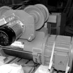 telfer 500 kg 1 150x150 - Фотогалерея