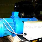 telfer 500 kg a 150x150 - Фотогалерея