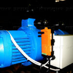 telfer elektricheskii 500 2 150x150 - Фотогалерея